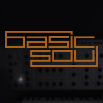 The Basic Soul Show